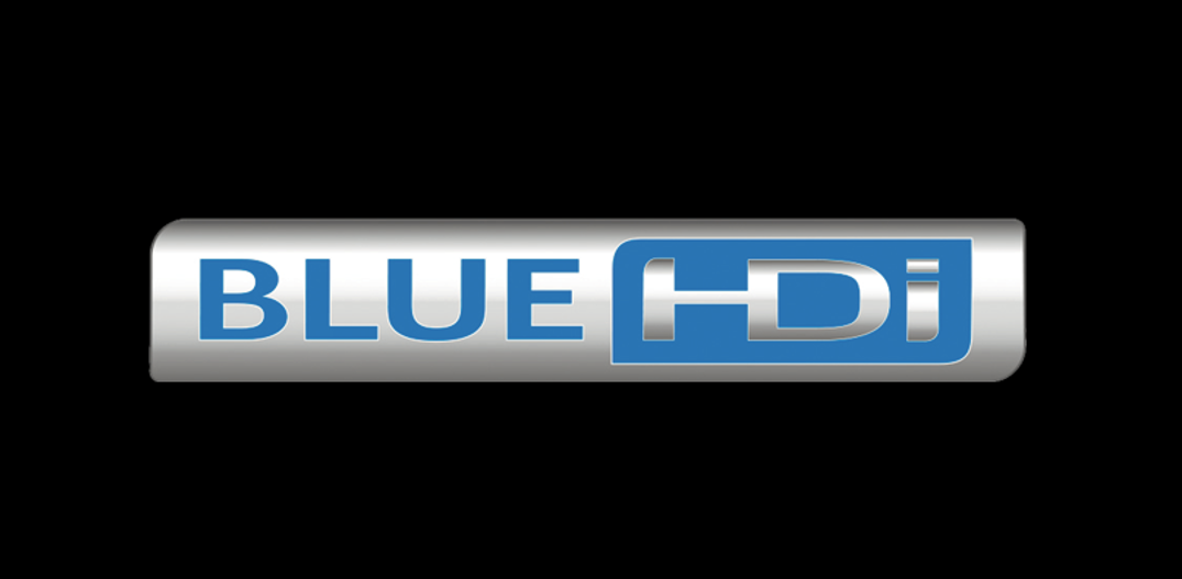 Blue HDi ②.png
